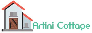 Artini Cottage